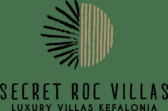 Secret Roc Villas