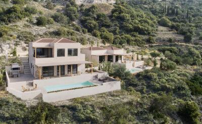 Secret Roc Villas (7)